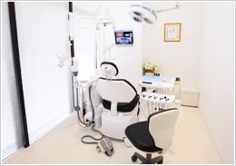 カトレヤプラザ歯科のHPへようこそ!のイメージ